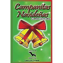 Campanitas Navideñas