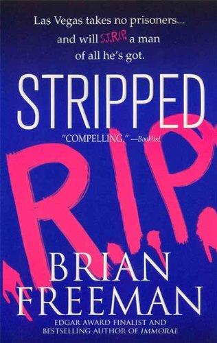 stripped-a-novel-jonathan-stride