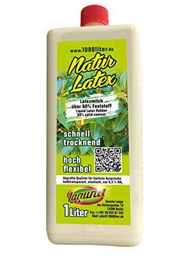 latex-liquido-natural-1-l-mascara-agentes-manualidades-latex-leche-latex-1000-ml