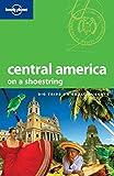 CENTRAL AMERICA 7ED -ANGLAIS-