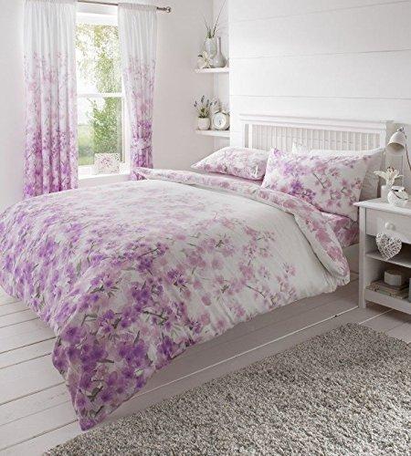 think-louder-luxe-set-complet-parure-de-lit-avec-housse-de-couette-lit-simple-double-et-king-size-10