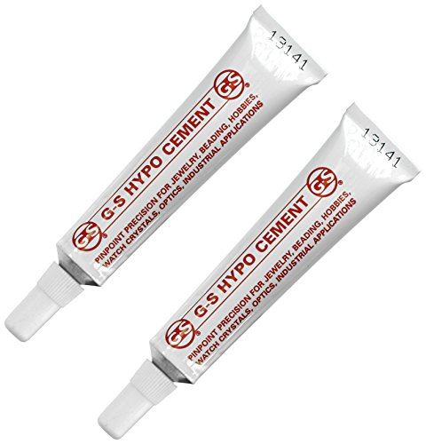 jeweltool-gs-hypo-cement-twin-pack