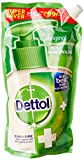 #4: Dettol Liquid Handwash - 750 ml (Original, Rupees 70 off)