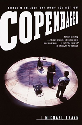 Download pdf copenhagen by michael frayn pdf tfvghg76tbh76 copenhagen is a play by michael frayn based on an event that occurred in copenhagen in 1941 a meeting between the physicists welcome to the litcharts fandeluxe Gallery