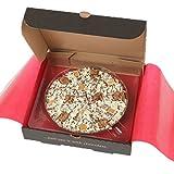 (7 Inch) - Chocolate Pizza - Crunchy Munchy