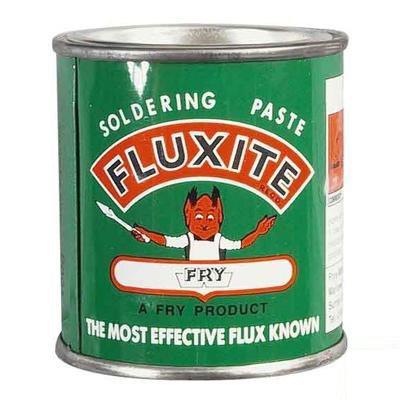 durite-soldering-flux-fluxite-paste-100gm-tin