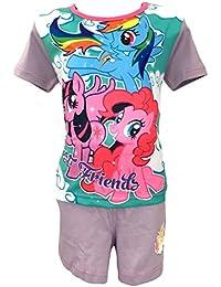 Character Clothing Pijama - para Mujer