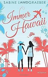 Immer Hawaii
