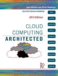 Cloud Computing Architected: Solution Design Handbook (English Edition)
