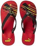 #9: Puma Unisex Shore IDP Flip Flops Thong Sandals