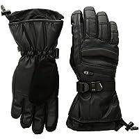 Spyder Men's Alpine Ski Glove
