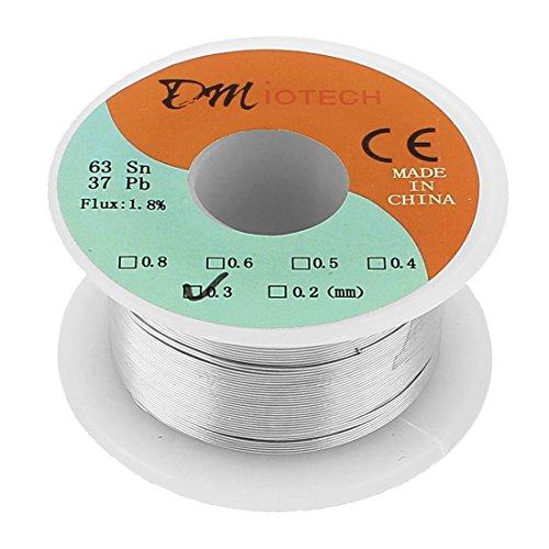 03mm-0012-tin-lead-rosin-core-solder-soldering-wire-reel