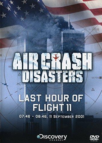air-crash-disasters-last-hour-of-flight-11