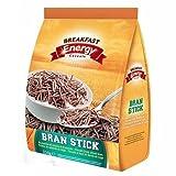 #7: Energy Bran Sticks, 200 gm