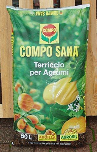 compo-sana-terriccio-di-qualita-specifico-per-la-coltivazione-degli-agrumi-sacco-da-50-lt