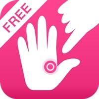 Gesunde Frau - Soforthilfe mit Chinesischen Massage-Punkten (Menstruation regeln, Fruchtbarkeit verbessern, schwanger werden und viel mehr) - FREE Akupressur Trainer