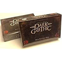 Flying Frog Productions - 331064 - A Touch Of Evil - Dark Gothic