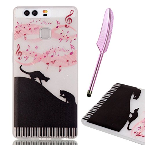 huawei-p9-case-vioela-creative-luminous-style-thin-case-cover-for-huawei-p9funny-piano-black-cat-pat