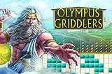 Rätsel des Olymp: Olympus Griddlers [Download]