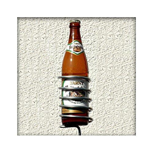 bellissa Bierflaschenhalter 100 cm
