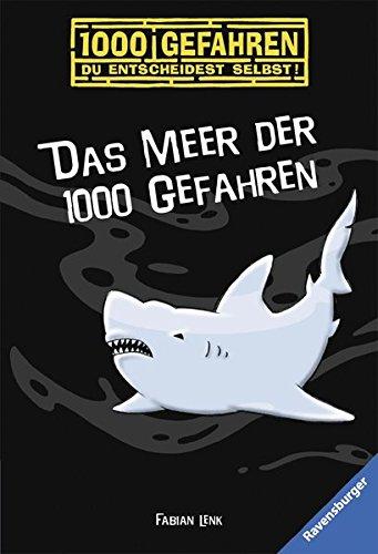 Uhren & Schmuck 24mm Uhrband Echt Haifisch Schwarz Made In Germany Bequem Zu Kochen