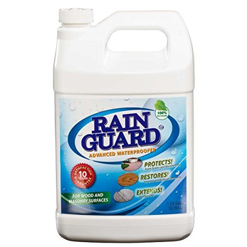 rainguard-waterproofer-advanced-1-gal-homeowner-clear-masonry-wood-water-sealer-protects-driveways-p
