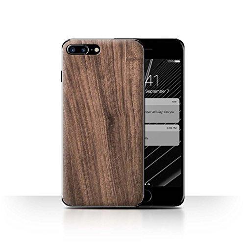 stuff4-mr-phone-case-cover-skin-ip7plus-wood-grain-effect-pattern-kollektion-nussholz