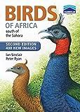 Birds of Africa: South of the Sahara