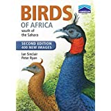 Birds of Africa: South of the Sahara