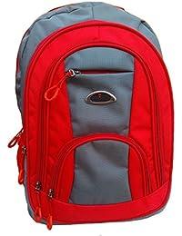 LAPTOP BAG, School Bag, Collage Bag, College Bag, Boys Bag, Girls Bag, Coaching Bag, Waterproof Bag, Backpack