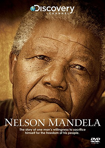 discovery-channel-nelson-mandela-1-dvd