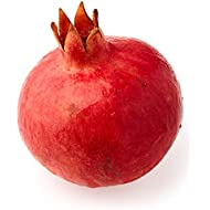 Growers Pride Pomegranate Each
