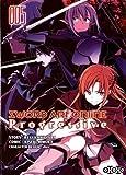 Sword Art Online Progressive, Tome 5