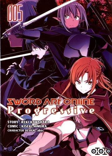 sword-art-online-progressive-tome-5-