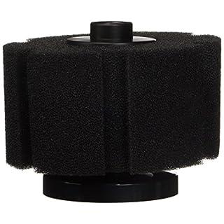 AQUATOP AQUATIC SUPPLIES CAF-40 003451 Classic Aqua Flow Sponge Aquarium Filter, Upto 40 gal