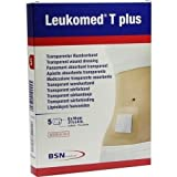 LEUKOMED transp.plus sterile 5 St Pflaster