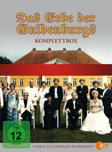 das-erbe-der-guldenburgs-komplettbox-12-dvds