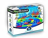 Mindscope NT258 Neo Tracks