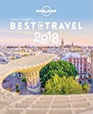 Lonely Planet's Best in Travel 2018 [AU/UK]