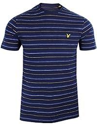 Lyle & Scott - Camiseta - para hombre