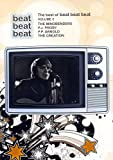 Various Artists - Beat, Beat, Beat: the Eclectic Collection [UK Import]