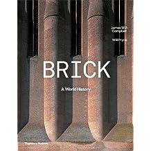 Brick a world history