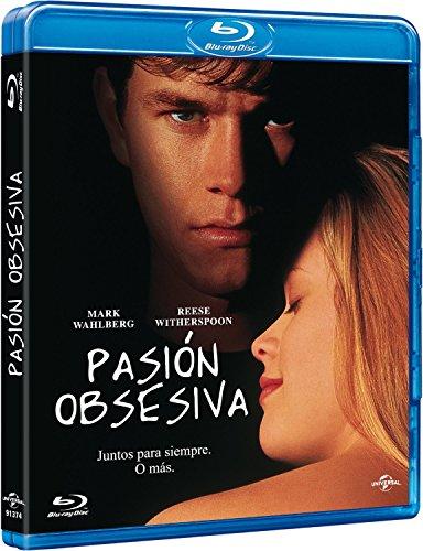 pasion-obsesiva-blu-ray