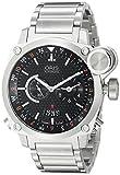 Oris - Reloj