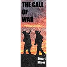The Call of War