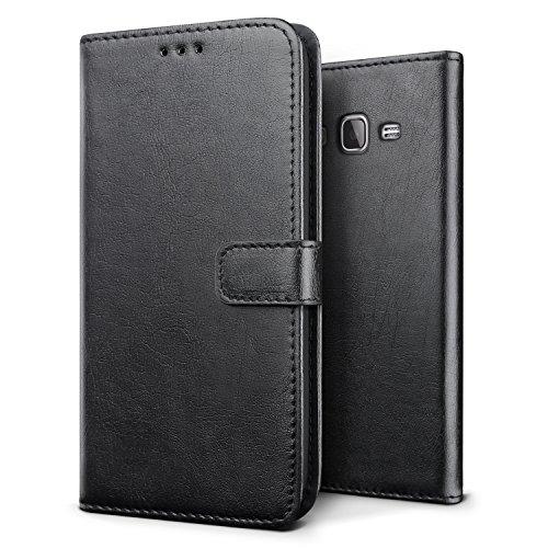 sleo-samsung-galaxy-j5-case-sleo-retro-vintage-leather-wallet-flip-case-cover-for-samsung-galaxy-j5-