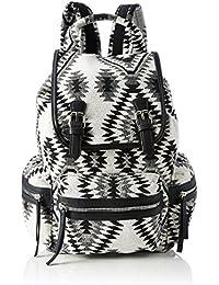 PIECES Pcsimone Backpack - Bolsos mochila Mujer
