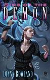 Sins of the Demon: Demon Novels, Book Four