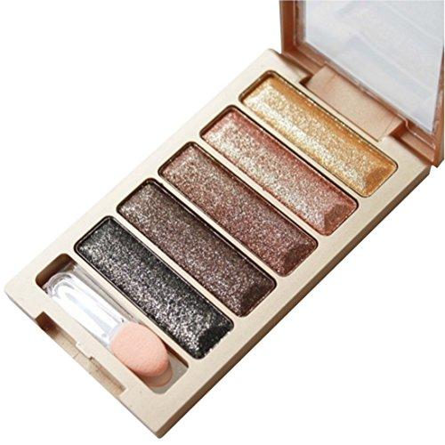 xinan-5-farbe-glitter-lidschatten-make-up-lidschatten-palette