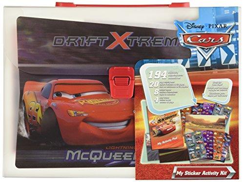 disney-pixar-cars-my-sticker-activity-kit